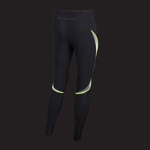 Proviz - PixElite Running Tights - Mens