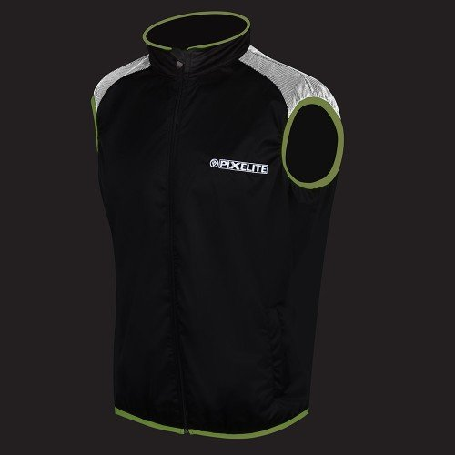 Pixelite Performance Men's Running Vest