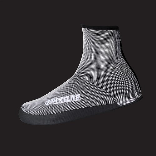Pixelite Performance Cycling Overshoes