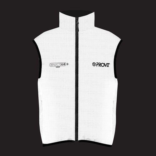 REFLECT360 CRS Plus Women's Cycling Vest