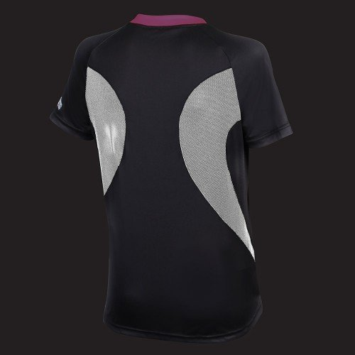 Proviz - PixElite Short Sleeve Running Top - Womens
