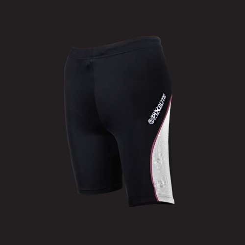 Proviz - PixElite Running Shorts - Womens