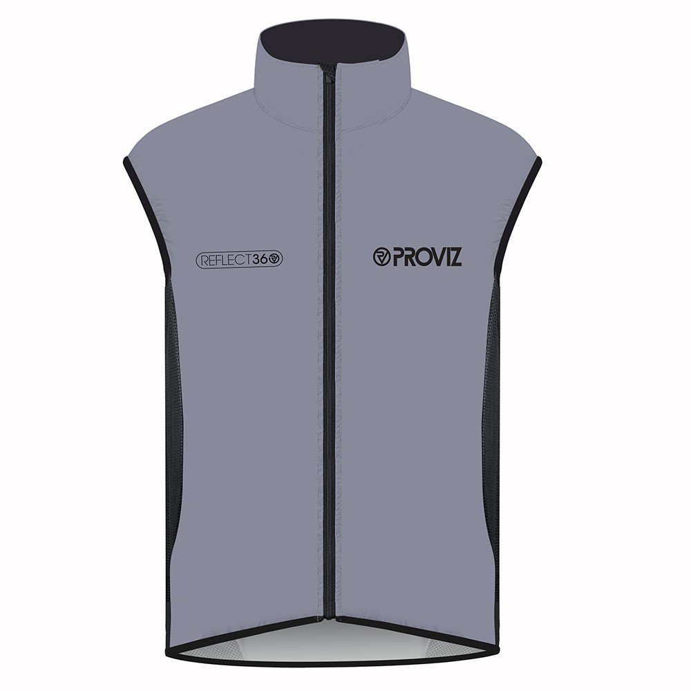 Share. NEW  REFLECT360 Men s Performance Cycling Vest cbd6657cd
