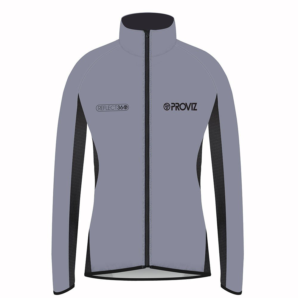 5a9021d99 Share. NEW  REFLECT360 Women s Performance Cycling Jacket
