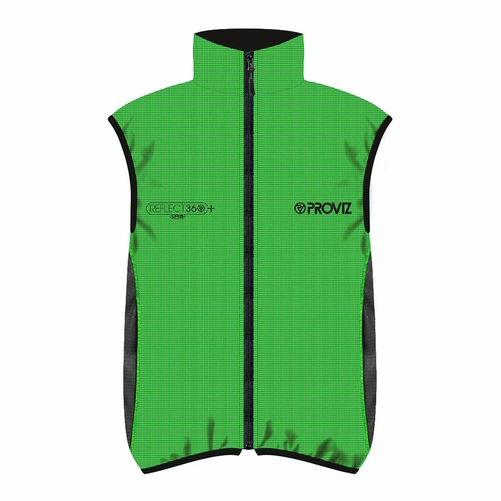 Share. NEW  REFLECT360 CRS Plus Men s Cycling Vest 114c48c22