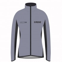 NEW: REFLECT360 Women's Performance Cycling Jacket (PRE-ORDER)
