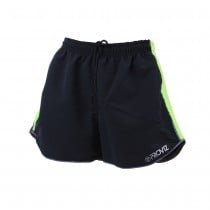Proviz Running Shorts - Womens