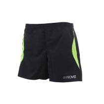 Proviz Running Shorts - Mens