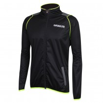 Proviz - PixElite Running Jacket - Mens