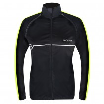 Sportive Convertible Women's Cycling Jacket/Gilet (PRE-ORDER ONLY)