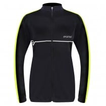 Sportive Women's Long Sleeve Cycling Jersey (PRE-ORDER ONLY)