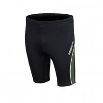 Proviz - PixElite Running Shorts - Mens