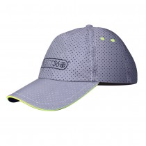 Proviz - REFLECT360  Running Cap