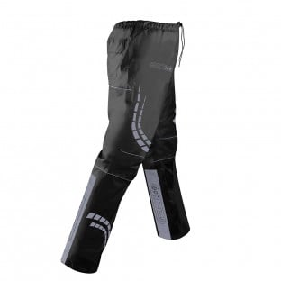 REFLECT360 Men's Waterproof Rain Pants