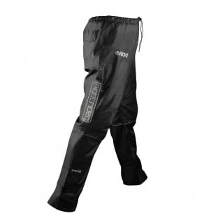 Nightrider Men's Waterproof Rain Pants