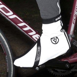 NEW: REFLECT360 Waterproof Overshoes