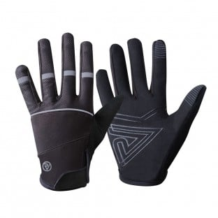 REFLECT360 Touring Cycling Gloves
