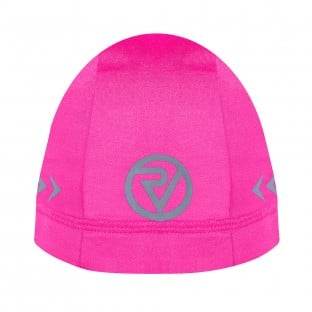 NEW: REFLECT360 Beanie - Pink