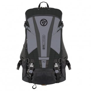 NEW: REFLECT360 Explorer Backpack - 30 Liters