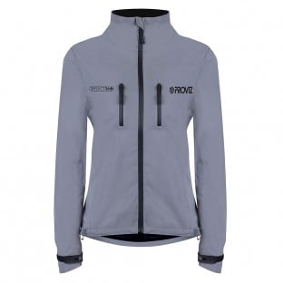 REFLECT360 Women's Cycling Jacket