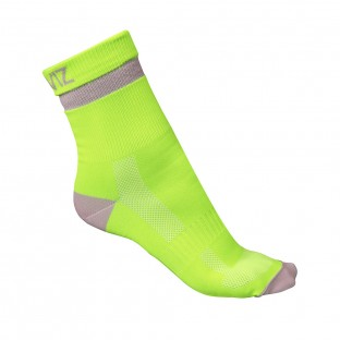 Classic Airfoot Running Socks - Short