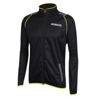 PixElite Performance Men's Running Jacket