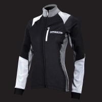 Proviz - PixElite Softshell Cycling Jacket - Womens