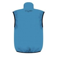 REFLECT360 CRS Plus Men's Cycling Vest