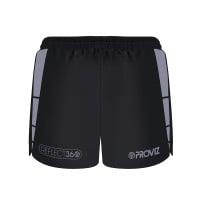 NEW: REFLECT360 Men's Running Shorts