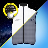 REFLECT360 Plus Women's Cycling Vest