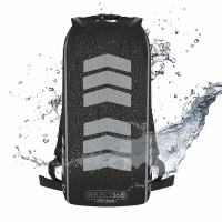 NEW: REFLECT360 Dry Bag Backpack - 28 Liters