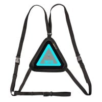 Triviz Lighting System Harness