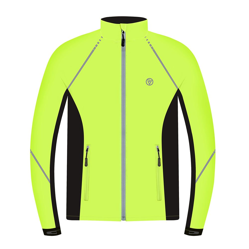 Classic Tour Cycling Jacket