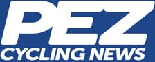 Pez Cycling News