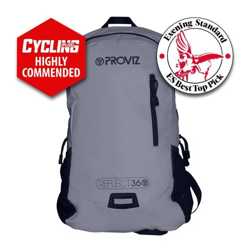REFLECT360 Cycling Backpack - 30 Litres