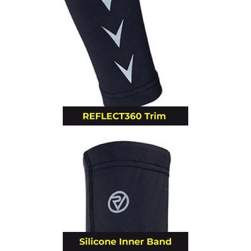 NEW: REFLECT360 Elite Arm Warmers