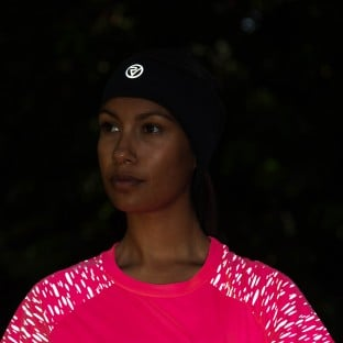 NEW: REFLECT360 Running Headband