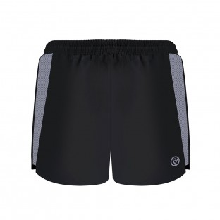 NEW: REFLECT360 Women's Performance Running Shorts