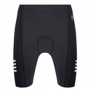 NEW: Classic Women's Cycling Shorts - Black