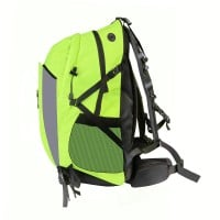 NEW: Classic 30L Backpack - Yellow