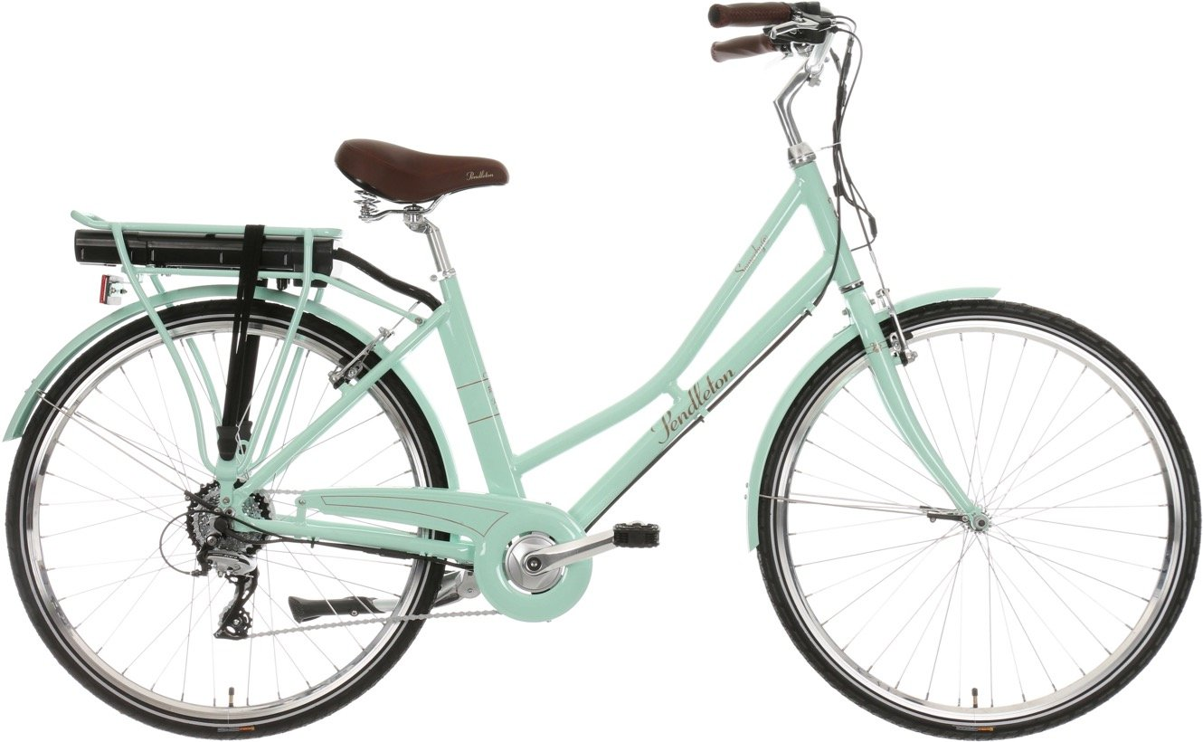 Pendleton Somerby E-Bike