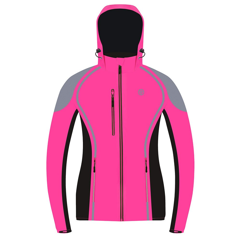 Classic Storm Cycling Jacket