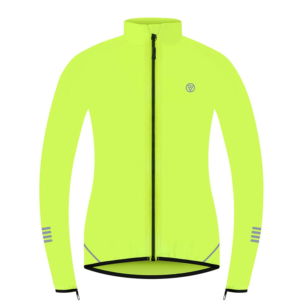 Classic Windproof Cycling Jacket