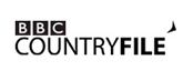 BBC Country File