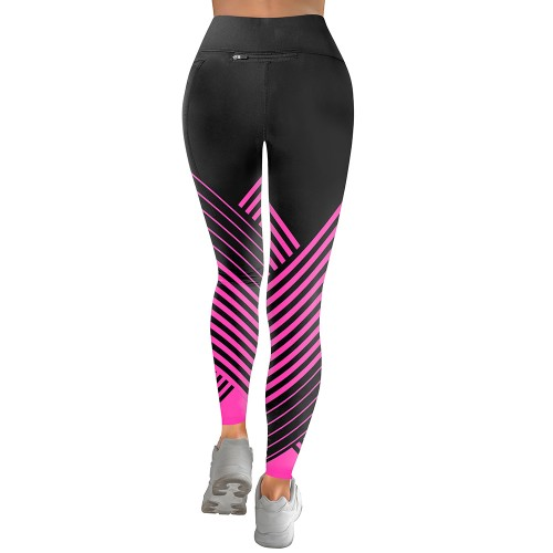 NEW: Classic Women's Running / Yoga Leggings - Full Length