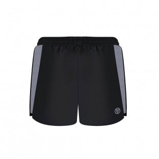 NEW: REFLECT360 Men's Explorer Running Shorts (with inner Lycra)