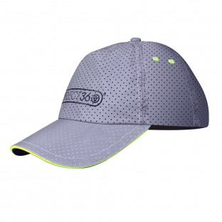 REFLECT360 Running Cap