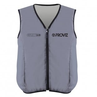 REFLECT360 Multi-Purpose Vest