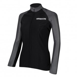PixElite Performance Women's Cycling Jersey