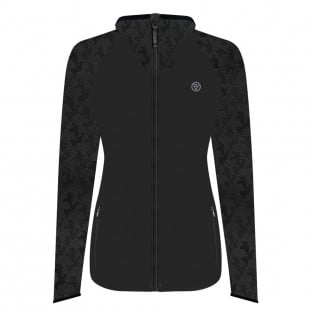 NEW: REFLECT360 Women's Explorer Running Jacket